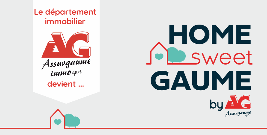 Lancement d'Home Sweet Gaume