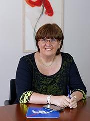 Myriam SEMES